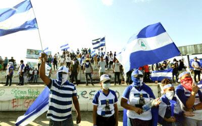 Una compleja coyuntura electoral de la Nicaragua en crisis