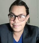 Danny Ramirez-Ayérdiz