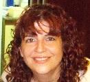 Marcela Cabrera
